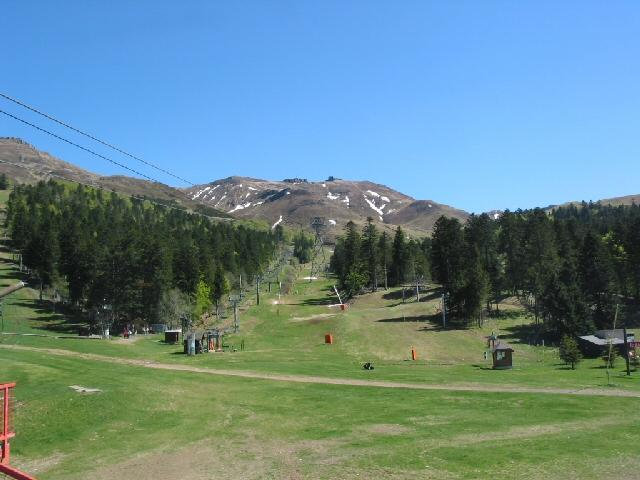 Super lioran vos vacances la montagne cantal auvergne gites maison chalet hiver t ski - Office tourisme le lioran ...